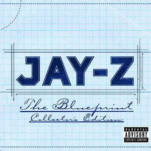 jay z blueprint mp jay z the blueprint collector s edition box set album