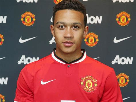 manchester united 2015 2016 team memphis depay manchester united squad players for 2015