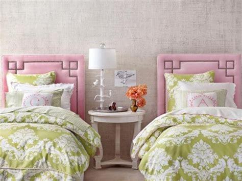 Gender Neutral Colors For Bedroom Gender Neutral Bedrooms Interior Design