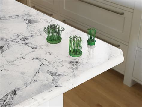 corian laminate only your contractor knows for sure formica ideal edge