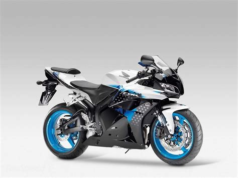 honda cbr 600 rr special edition 2009 cbr 600rr special edition motorcycles