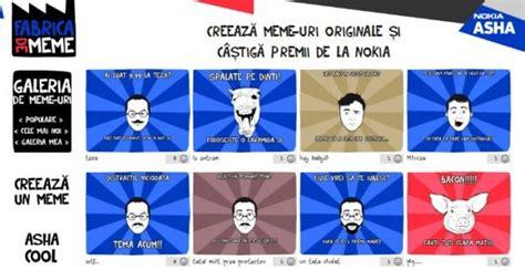 Meme Romanesti - meme romanesti 28 images cu noi e veselie alinuta