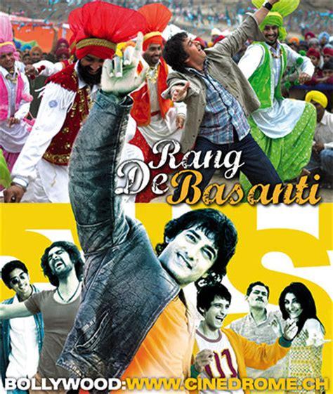 Dvd Rang De Basanti Kualitas Hd India mutlaka izlemeniz gereken 18 filmi onedio