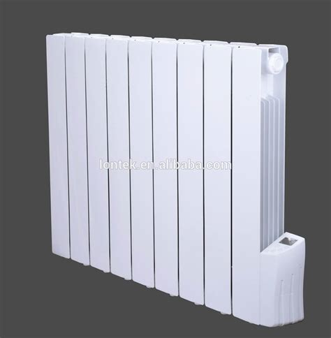 oil filled bathroom radiator wall mounted bath room oil filled heater buy wall