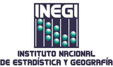 directorio comercial de empresas y negocios en mxico n 250 mero de empresas en m 233 xico la economia