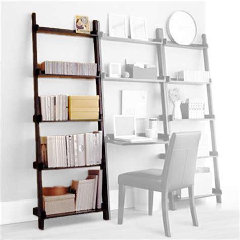 modelli di librerie in legno librerie da appoggio cinius modelli yat e scaletta in