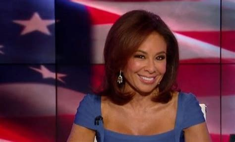 judge mathis new hair cut judge jeanine pirro new haircut judge pirro to obama