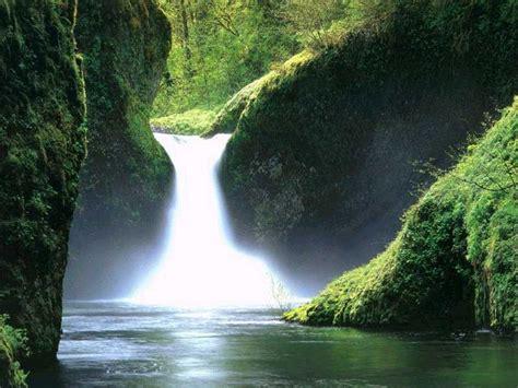 most beautiful waterfalls keeppy most beautiful waterfalls in the world