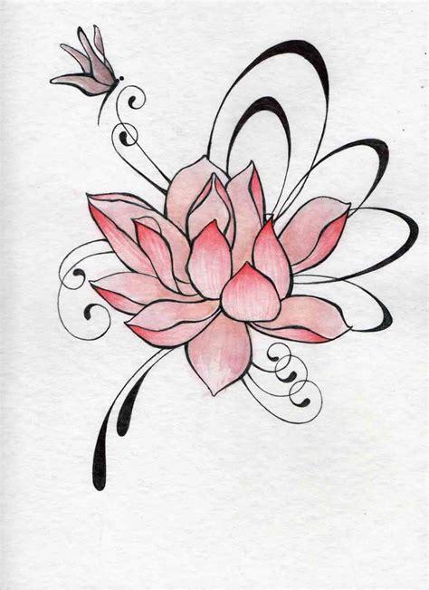 imágenes flores japonesas m 225 s de 25 ideas fant 225 sticas sobre flor de loto dibujo en