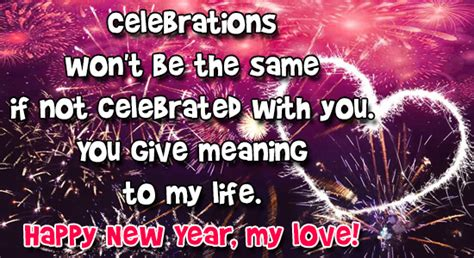 new year meaningful wishes meaningful happy new year free happy new year messages