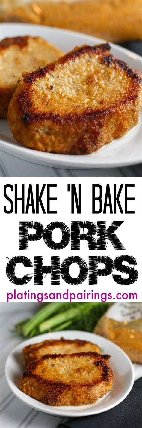 south your mouth homemade shake and bake best 25 shake n bake ideas on pinterest homemade