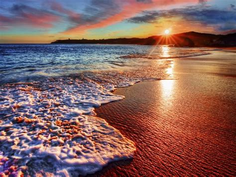 imagenes cosas increibles las 17 playas m 225 s incre 237 bles del mundo viajar