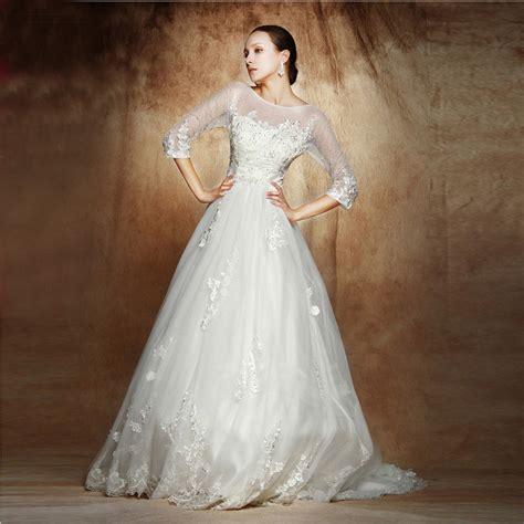 imagenes de vestidos de novia tradicionales admin vestidos de bodas p 225 gina 5