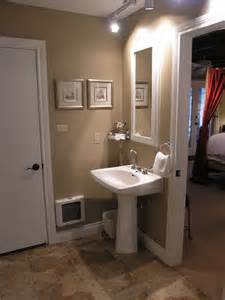 100 small bathroom design ideas 2012 best 25 small bathroom designs ideas on