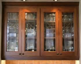 beveled glass cabinet door inserts cabinets matttroy
