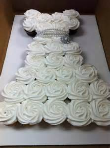 pretty bridal shower cakes bridal shower cake future reference