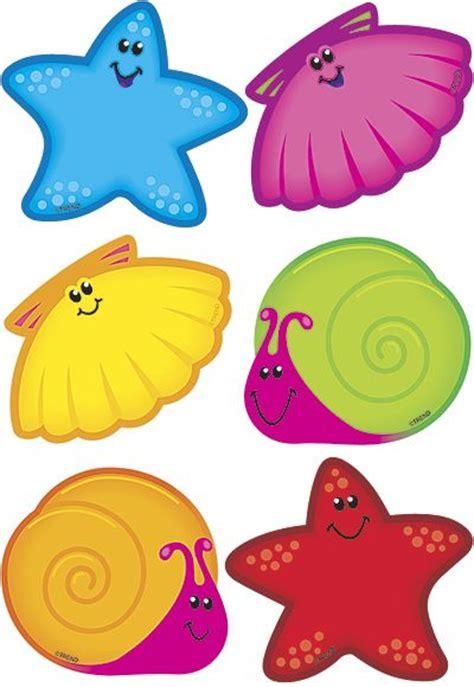 imagenes de animales del mar 603 best images about kp sea clip art on pinterest