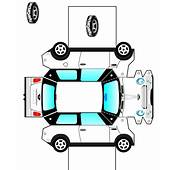 Andere Fahrzeuge