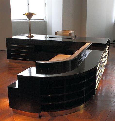 best 25 deco sofa ideas on deco chair