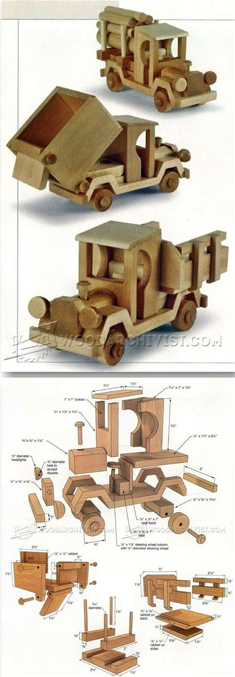 woodworking plans toys 25 best ideas about wooden plans on