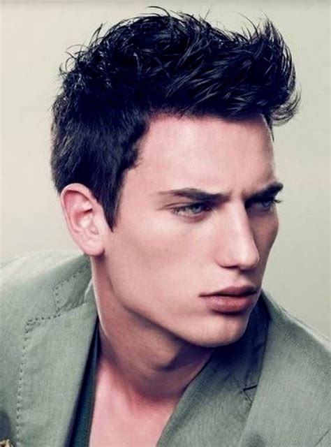black hairstyles and names men hairstyles black hair hairstyles ideas