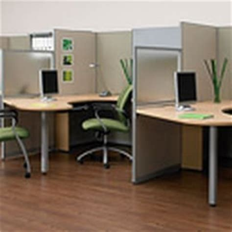 office furniture outlet office equipment san diego ca