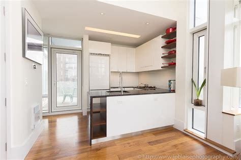 apartment nyc 3 bedroom 2 bathroom queens ny booking com new york apartment photographer work two bedroom two