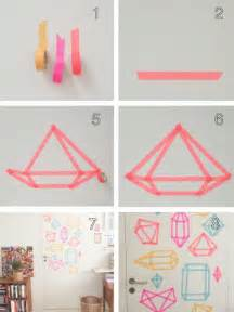 Diy Bathroom Mirror Frame Ideas 30 Cheap And Easy Home Decor Hacks Are Borderline Genius