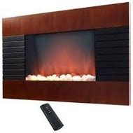 Even Glow Electric Fireplace by Electric Fireplaces Gt Electric Wall Mount Gt Even Glow