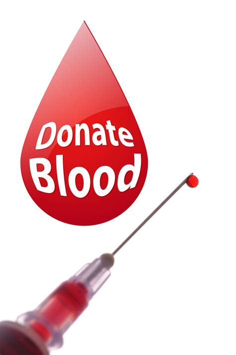 blood donation blood donors images