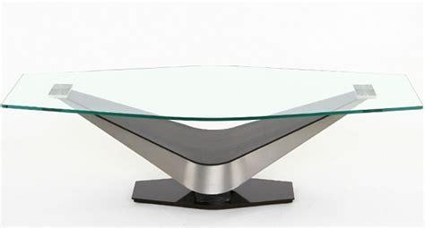 elite modern victor dining table elite victor cocktail table