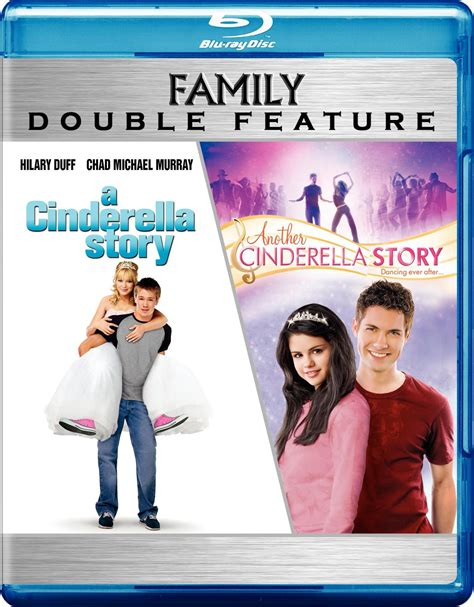 film cinderella story streaming a cinderella story another cinderella story blu ray ign