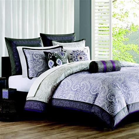 lavendel und graues schlafzimmer schlafzimmer lila grau gt jevelry gt gt inspiration f 252 r