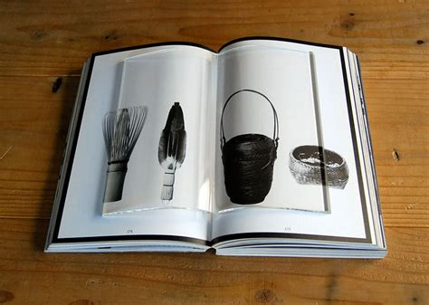 Display Book Garden 20 Sheet transparent book on book holds your pages flat while you read