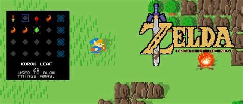 legend of zelda fan games amiibo zelda les prix s envolent divers nintendo master