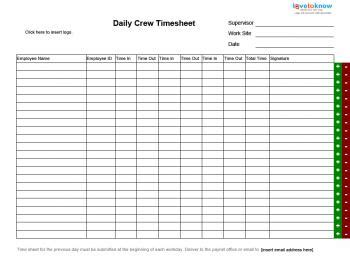 Employee Timesheet Multiple Weekly Template For Employees Useful Photograph Nor 1 Radiokrik Adp Timesheet Template