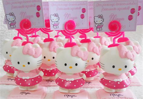 hello kitty themes for myphone rio hello kitty themed room girls mirror home design