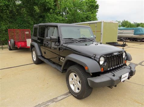 2007 jeep wrangler towing capacity towing 2015 jeep wrangler unlimited html autos post