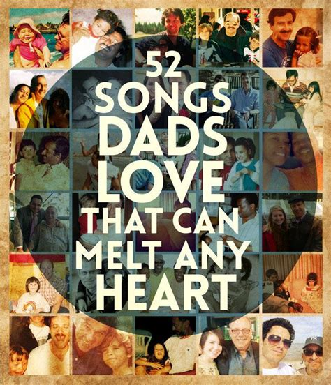 braut vater tanz lied 52 songs dads love that can melt any heart