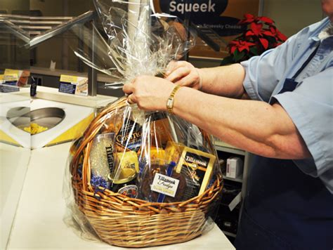 Twc 300 Gift Card - tillamook cheese gift baskets gift ftempo