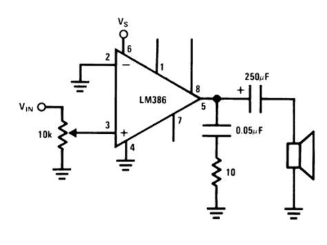 wurth injector cleaner msds capacitor 100nf tabela 28 images curso de aterramento m 243 dulo 2 rev2 cursoo de