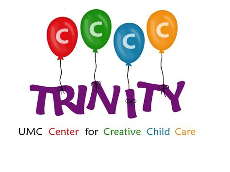 day care columbus ohio childcare centers daycare and preschools in allen oh county