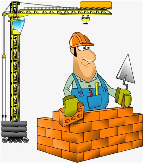 construction worker clipart construction worker renovation clipart