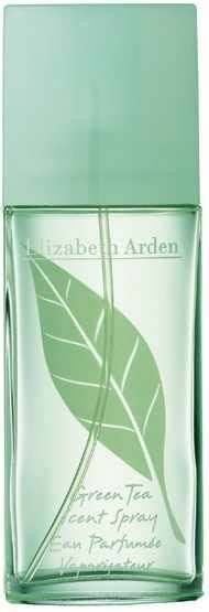 Elizabeth Arden Green Tea For Edp 100 Ml Tester elizabeth arden green tea scent spray edp 100 ml