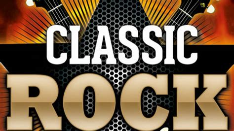 best classic rock top 100 classic rock 80s and 90s classic rock songs of