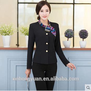 motel 6 front desk uniform 사용자 패션 호텔 프런트 데스크 직원 유니폼 여성 buy product on alibaba com