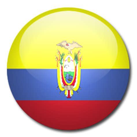 consolato colombiano roma ecuador ec