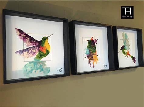 cuadros decoracion de interiores tendencias en decoracion con cuadros al oleo 6 curso