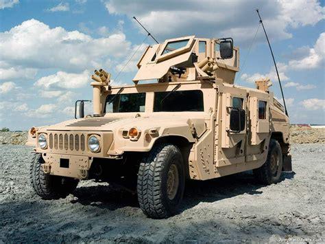 civilian humvee 10 military vehicles gone civvy