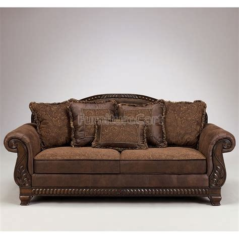 bradington truffle sofa great room ideas